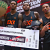 Chicago wins 3×3 World Tour Americas Masters