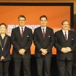bwf-and-korean-delegation