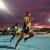 Nitro Athletics is the innovation athletics needs