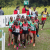 IAAF world cross country championships Kampala 2017