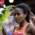 Genzebe Dibaba added to her growing list of record-breaking