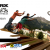 Media accreditation for the third stop of the Crankworx World Tour in Innsbruck