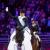 Queen Isabell Werth reigns supreme in Dressage Grand Prix