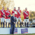 Team Germany wins thrilling FEI Nations Cup™ Jumping Division 1 opener in Lummen