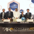 Four AFC members elected to FIFA Council
