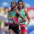IAAF World U18 Championships Nairobi 2017 – 30 days to go