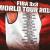 FIBA 3×3 World Tour 2018 calendar announced with all-time high 10 dates