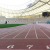 Doha Steps Up Preparations for 2019 World Championships