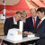 IAAF installs first stadium air quality monitor in Monaco