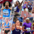 Ten memorable moments from the IAAF Continental Cup Ostrava 2018