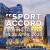 Beijing Confirmed as Host City for SportAccord 2020