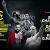 Cage Warriors introduces SAFE MMA for international events