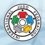IRAN JUDO FEDERATION SUSPENSION