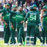 PCB CENTRAL CONTRACTS
