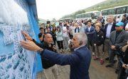 Beijing 2022 shows positive