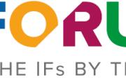 International Federation Forum 2019