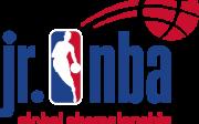NBA Global Championship
