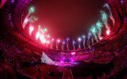 Pan American Games 2019