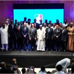 Africa Basketball League