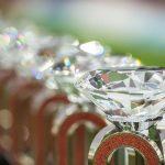 IAAF Diamond League 2020