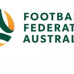 Football Federation Australia FFA