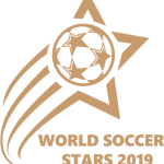 Soccer Stars Versus FC