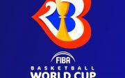 Basketball World Cup 2023