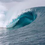 Surfing Paris 2024