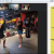HKMMAF and IMMAF Pilot Online Practical Coaching Examination