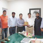 Karachi Municipal Corporation