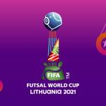 Kaunas to host