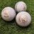 HERO CPL partners with SPORTCOR to feature Kookaburra Smart Ball