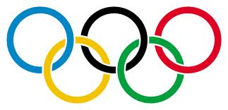IOC Executive Board meeting in Lausanne in December – Information for the media