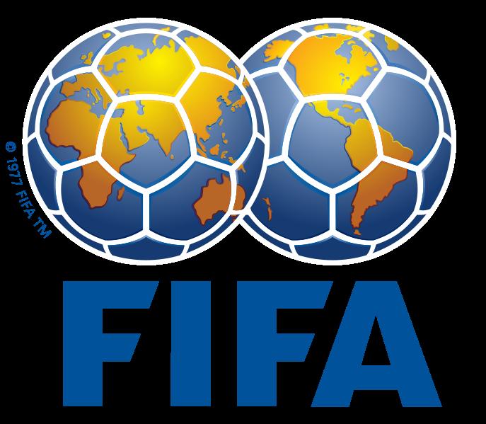 126th Annual General Meeting of the International Football Association Board (IFAB)
