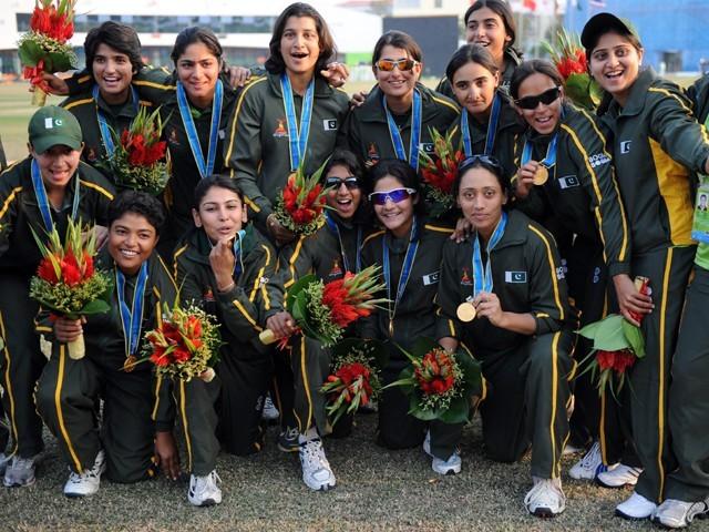 ICC World Twenty20 Qualifier UAE 2012 to be broadcast live across the globe