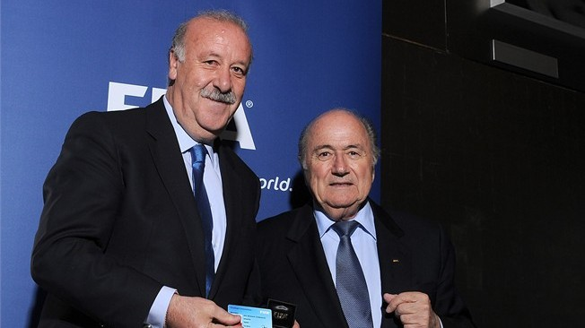 Successful session of FIFA Strategic Committee