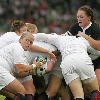 Japan to Host IRB Pacific Nations Cup 2012