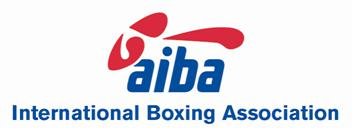 AIBA and Kazakhstan Boxing Federation sign Host City agreement for World Boxing Championships Astana 2013