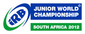 IRB Junior World Championship Match Officials on Path to Rugby World Cup 2015