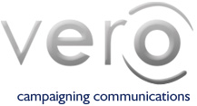 London 2012 official hospitality provider Prestige Ticketing Limited appoints VERO Communications