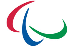 London 2012 to be Biggest Paralympic Games Ever
