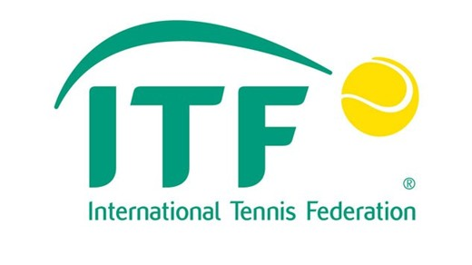 ITF appoints Executive Director of Professional Tennis