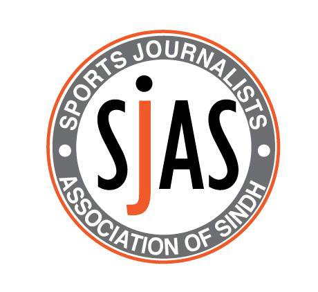 SJAS finalized it's delegation for PSWF congress