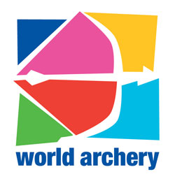 Reo WILDE scores a hat trick at Antalya World Cup 2012