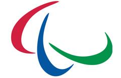 IPC Athletics Announces Slot Allocations for London