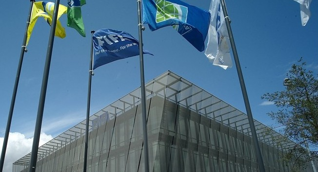 FIFA expresses satisfaction at court decision
