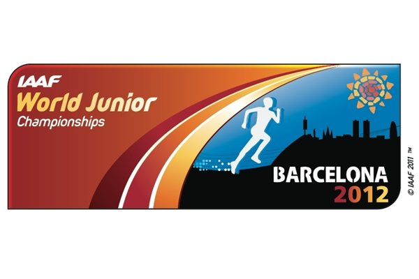 180 countries set to compete at IAAF Junior