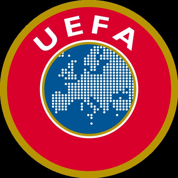 UEFA EURO 2020 bidding timeline and UEFA Super Cup hosts approved