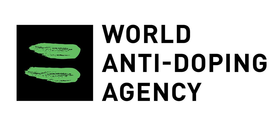 WADA's Independent Commission to urgently launch investigation into doping allegations against international athletics