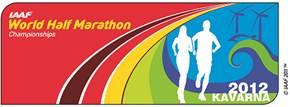 IAAF World Half Marathon Championships